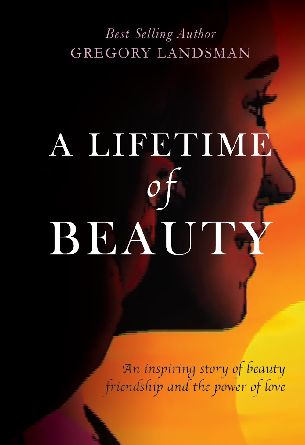 A LIFETIME OF BEAUTY (Children)
