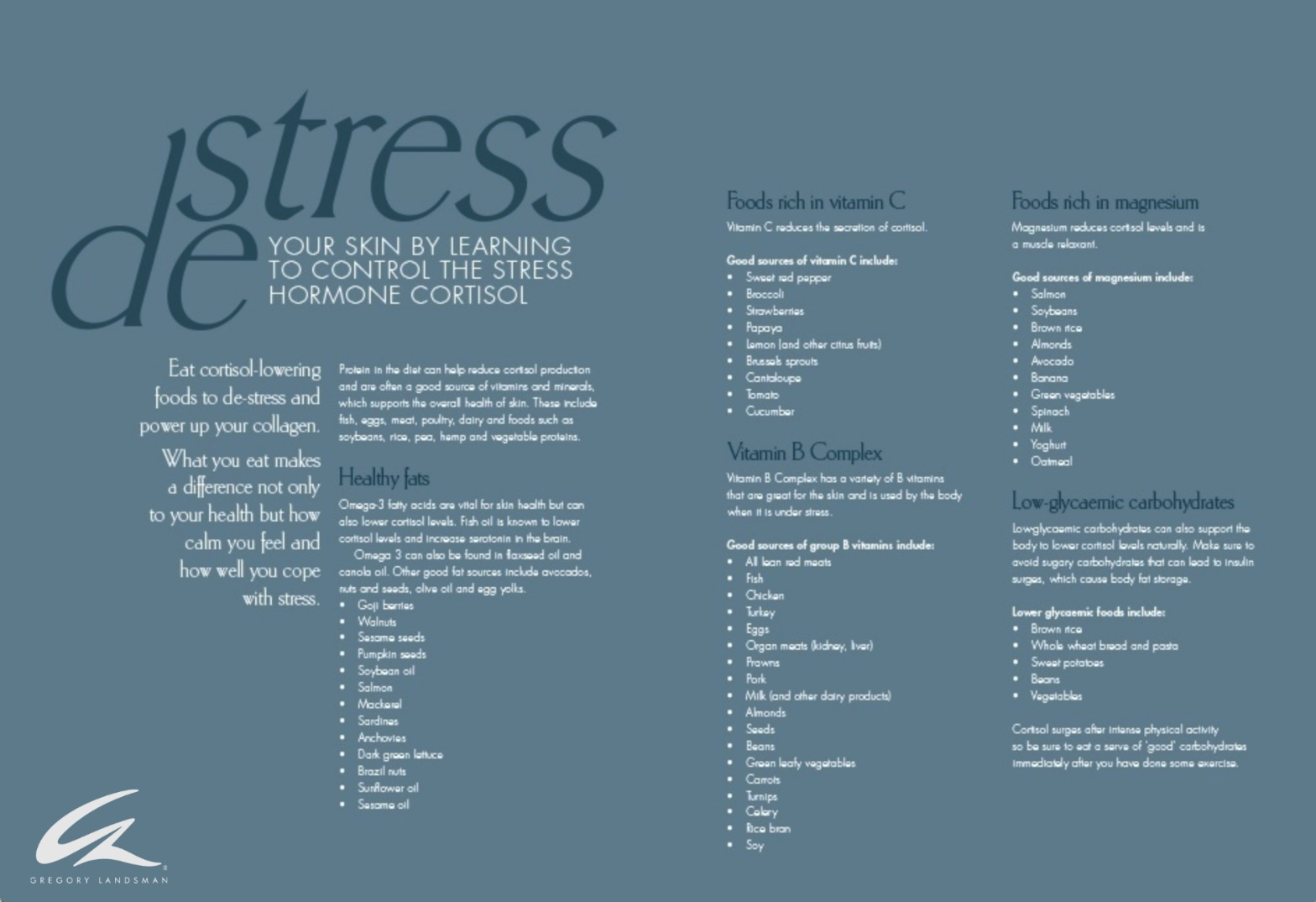 GL-Destress-by-eating-cortisol-lowering-foods
