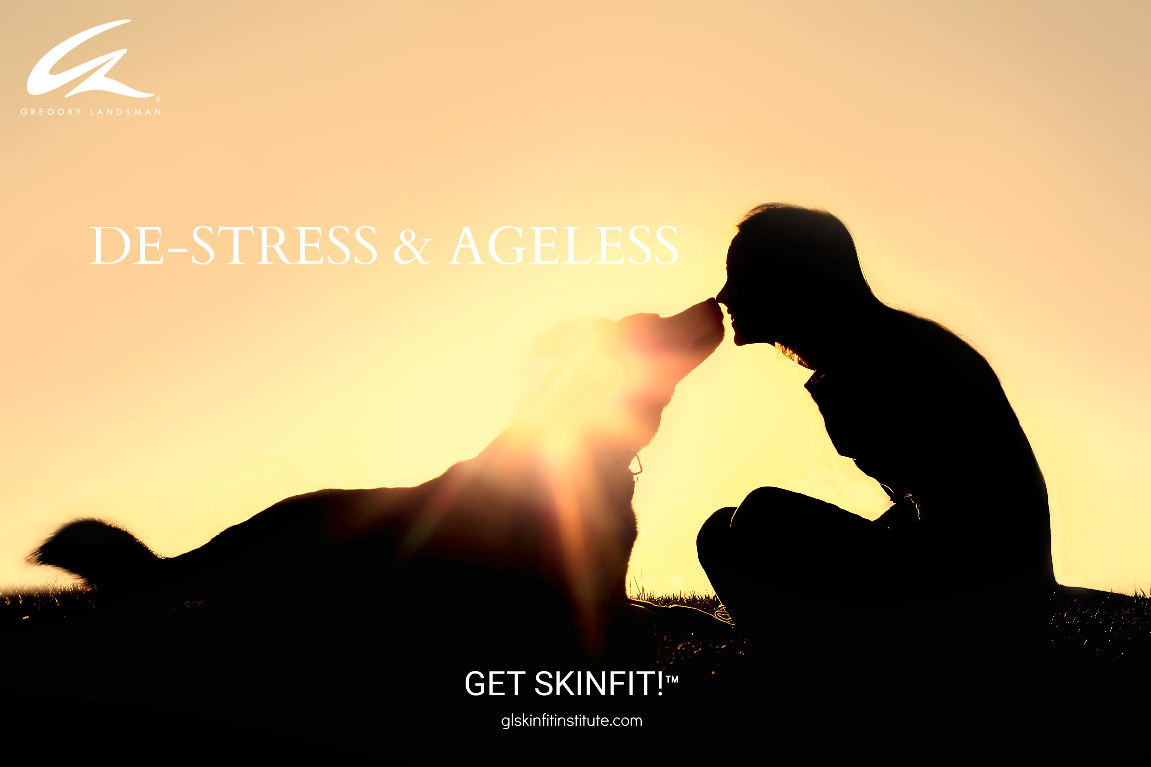 Gl-skinfit-institute-destress-with-animal-kindness