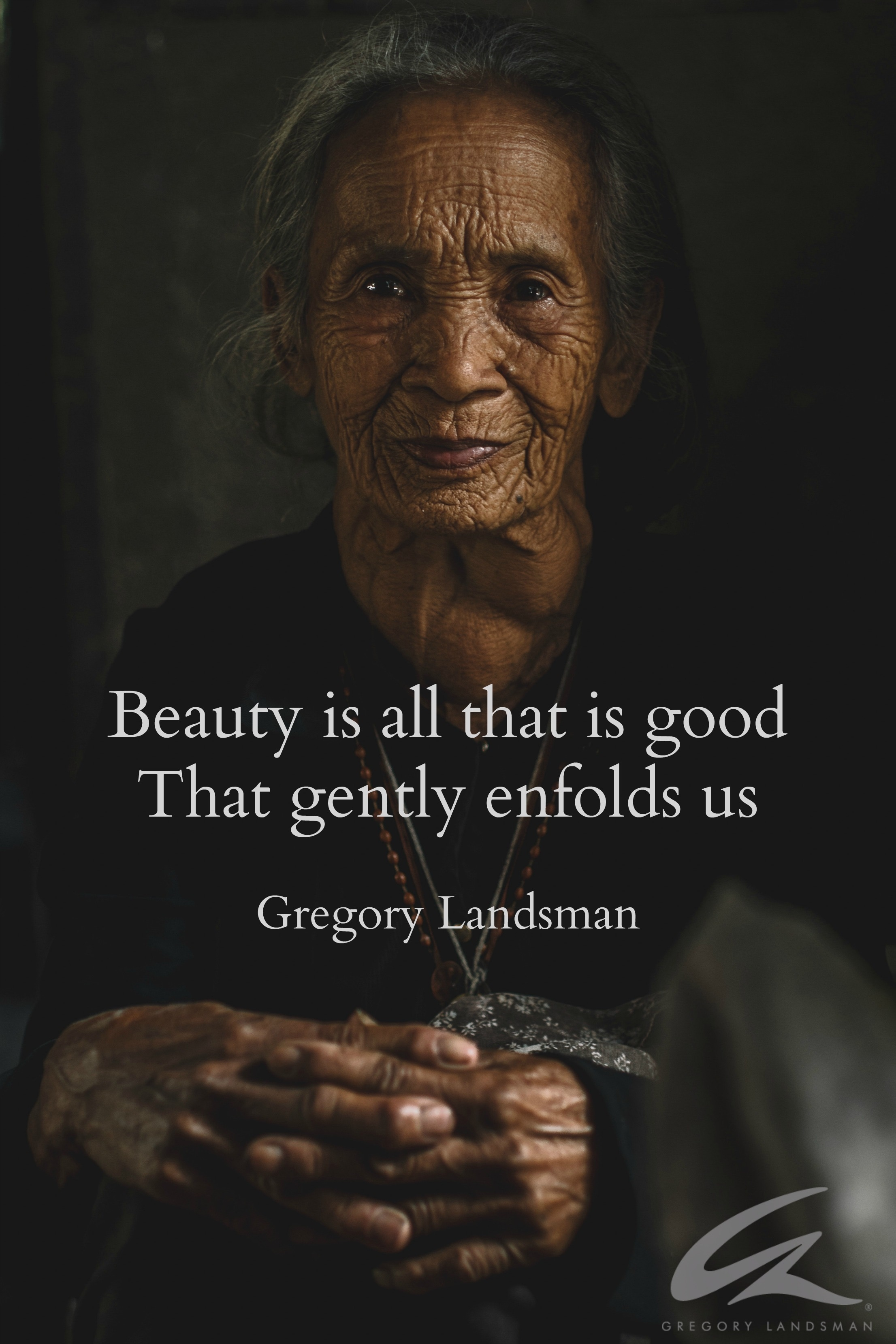 GL-quote-beauty-is-all-that-is-good